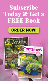 GDT Free Issue zone9 Spring