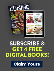 CSN Recipe Page Ad_DigitalPremium
